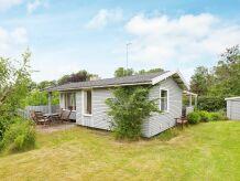 Ferienhaus Hundested, Haus-Nr: 68061