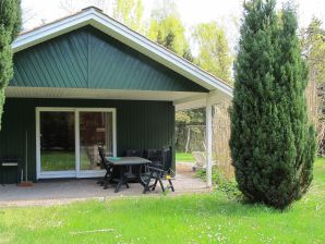 Ferienhaus Væggerløse, Haus-Nr: 11978