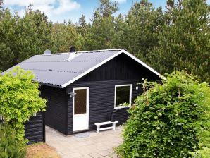 Ferienhaus Henne, Haus-Nr: 67295