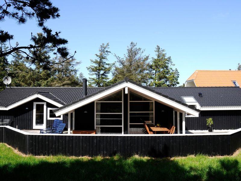 Ferienhaus Vejers Strand, Haus-Nr: 31915