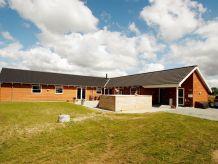Ferienhaus Idestrup, Haus-Nr: 30717