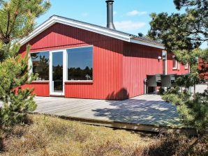 Ferienhaus Rømø, Haus-Nr: 67752