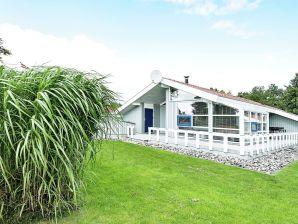 Ferienhaus Juelsminde, Haus-Nr: 56680