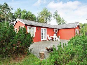 Ferienhaus Röm, Haus-Nr: 74570