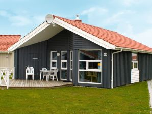 Ferienhaus Otterndorf, Haus-Nr: 26824