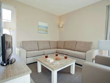 Ferienhaus Landal Strand Resort Nieuwvliet-Bad - 6L