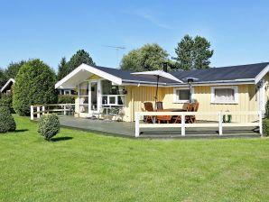 Ferienhaus Dronningmølle, Haus-Nr: 74745