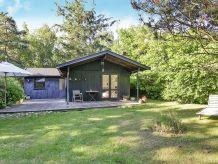 Ferienhaus Vejby, Haus-Nr: 55393