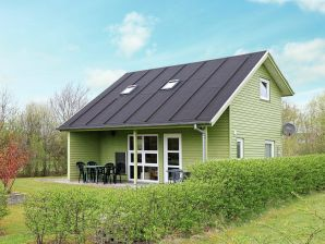 Ferienhaus Grindsted Sogn, Haus-Nr: 28432