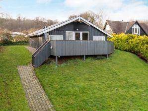 Ferienhaus Sjølund, Haus-Nr: 94612