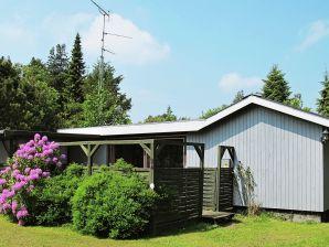 Ferienhaus Væggerløse Sogn, Haus-Nr: 53514