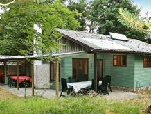 Ferienhaus Vejers Strand, Haus-Nr: 25262