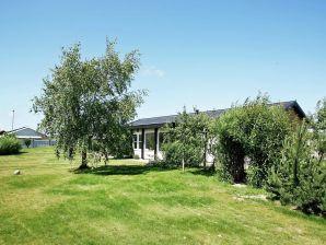 Ferienwohnung Skagen, Haus-Nr: 70015
