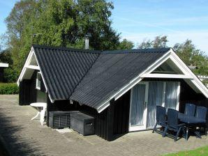 Ferienhaus Roslev, Haus-Nr: 43315