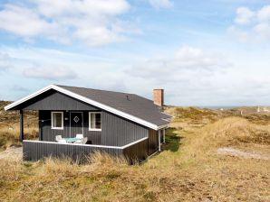 Ferienhaus Henne, Haus-Nr: 67263