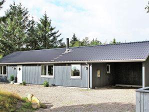 Ferienhaus Blåvand, Haus-Nr: 11550