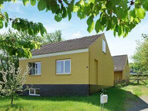 Ferienhaus Allinge, Haus-Nr: 95719