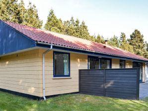 Ferienhaus Blåvand, Haus-Nr: 82283