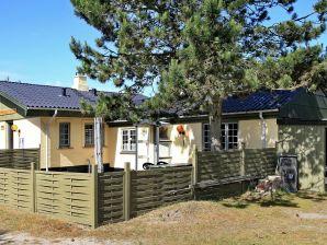 Ferienhaus Blåvand, Haus-Nr: 92257