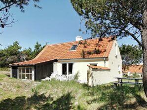 Ferienhaus Skagen, Haus-Nr: 89450