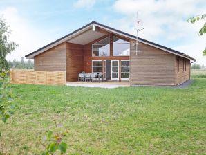 Ferienhaus Rødby Sogn, Haus-Nr: 58282