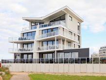 Ferienwohnung Kieler Bucht, Haus-Nr: 43470