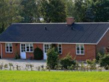 Ferienhaus Humble, Haus-Nr: 30456