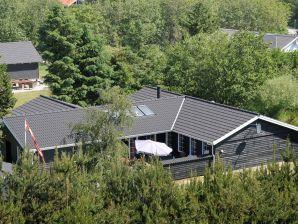 Ferienhaus Blåvand, Haus-Nr: 82210