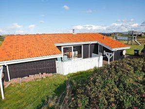 Ferienhaus Løkken, Haus-Nr: 23713