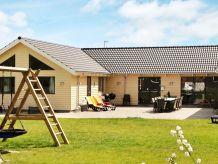 Ferienhaus Kappeln, Haus-Nr: 77140
