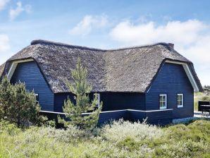 Ferienhaus Blåvand, Haus-Nr: 82226