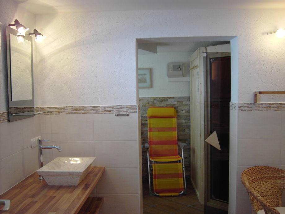 ferienhaus rohrmoser gro arltal familie raimund u. Black Bedroom Furniture Sets. Home Design Ideas