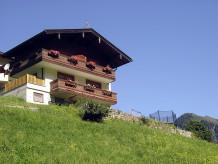 Ferienhaus Rohrmoser