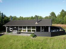 Ferienhaus Jerup, Haus-Nr: 87453