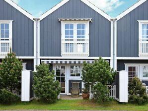 Ferienhaus Blåvand, Haus-Nr: 26188