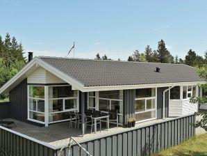 Ferienhaus Henne, Haus-Nr: 22459