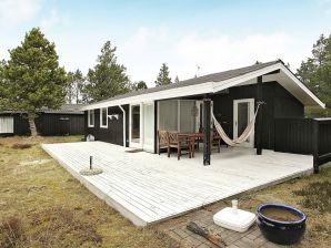 Ferienhaus Jerup, Haus-Nr: 95859