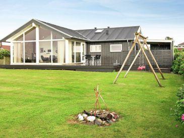 Ferienhaus Bogense, Haus-Nr: 35599