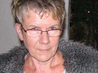 Ihr Gastgeber Ingrid Kellermann