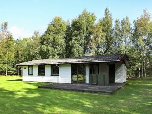 Ferienhaus Læsø, Haus-Nr: 11253
