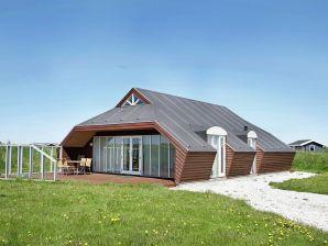 Ferienhaus Løkken, Haus-Nr: 42814