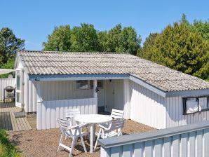 Ferienhaus Fanø, Haus-Nr: 18427