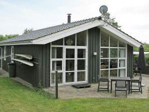Ferienhaus Vinderup Kommune, Haus-Nr: 71977