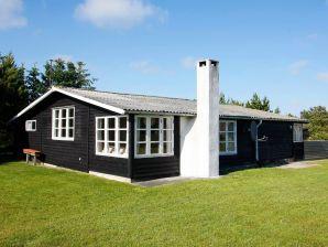 Ferienhaus Løgstør Kommune, Haus-Nr: 87677