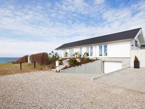 Ferienhaus Slagelse, Haus-Nr: 64500