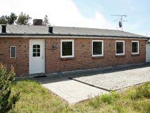 Ferienhaus Fjerritslev, Haus-Nr: 53641