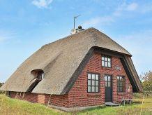Ferienhaus Hvide Sande, Haus-Nr: 84127