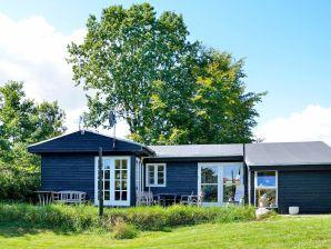 Ferienhaus Allingåbro, Haus-Nr: 97942