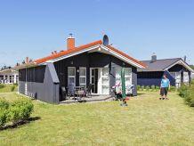 Ferienhaus Grömitz, Haus-Nr: 39082