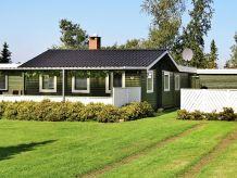Ferienhaus Aarhus, Haus-Nr: 72443
